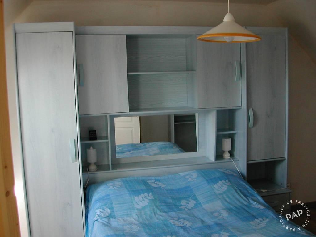 Maison Hauteville Sur Mer