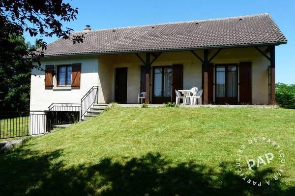 Maison Cajarc (Salvagnac Cajarc)