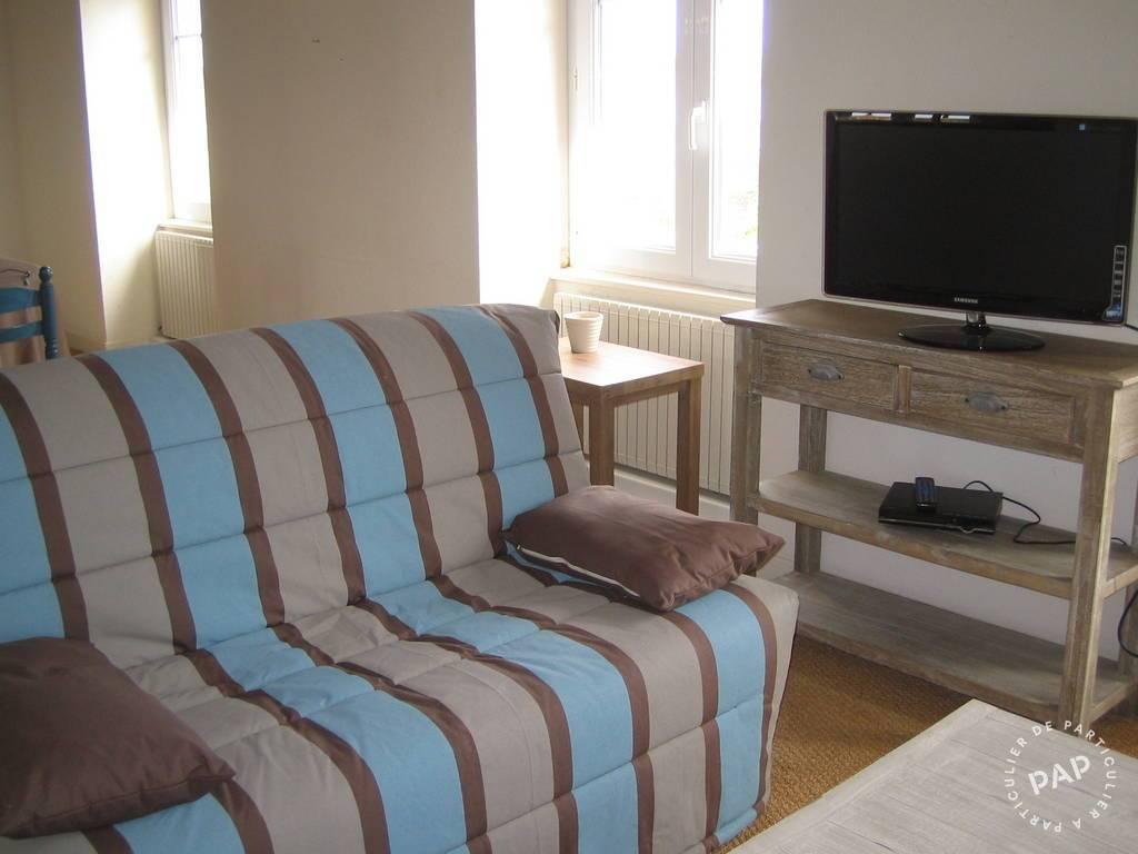 location appartement le touquet 8 personnes ref 205311778 particulier pap vacances. Black Bedroom Furniture Sets. Home Design Ideas