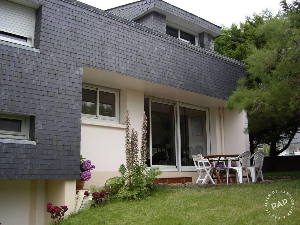 location maison ploemeur le couregant 8 personnes ref 205310538 particulier pap vacances. Black Bedroom Furniture Sets. Home Design Ideas