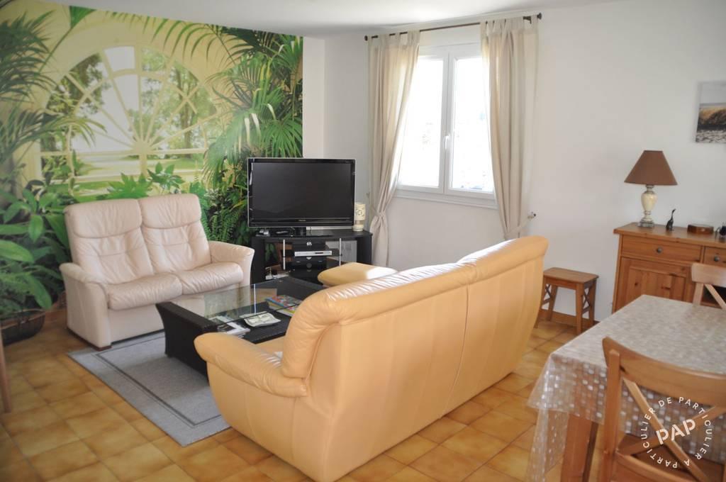 location maison perigny pres la rochelle 8 personnes d s 690 euros par semaine ref 205312504. Black Bedroom Furniture Sets. Home Design Ideas