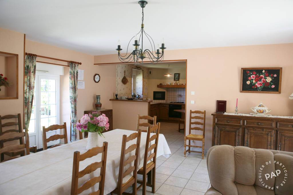 immobilier  Agon-Coutainville