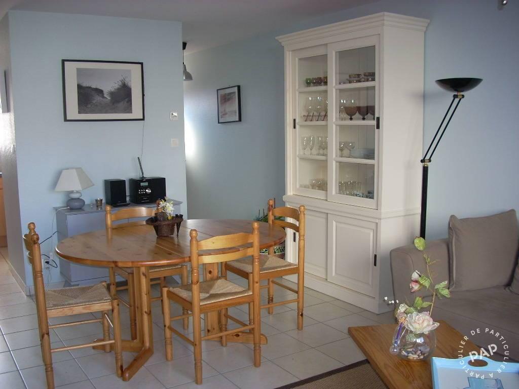 location maison la chaume sables d 39 olonne 5 personnes ref 20530226 particulier pap vacances. Black Bedroom Furniture Sets. Home Design Ideas
