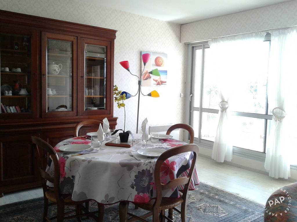 immobilier  Auray