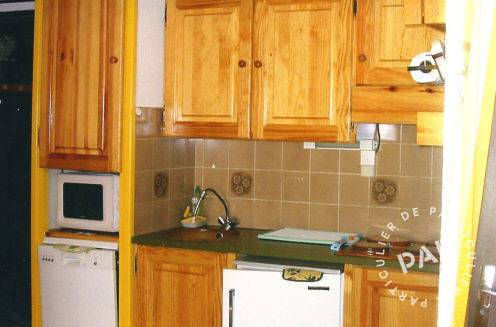 immobilier  Bolquere - Pyrenees 2000