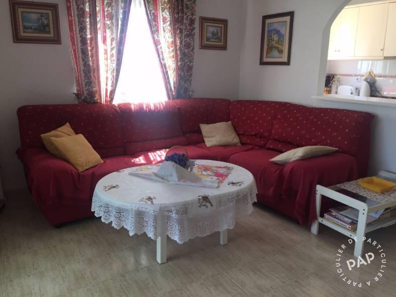 Location appartement benidorm 6 personnes d s 500 euros for Location appartement bordeaux 500 euros