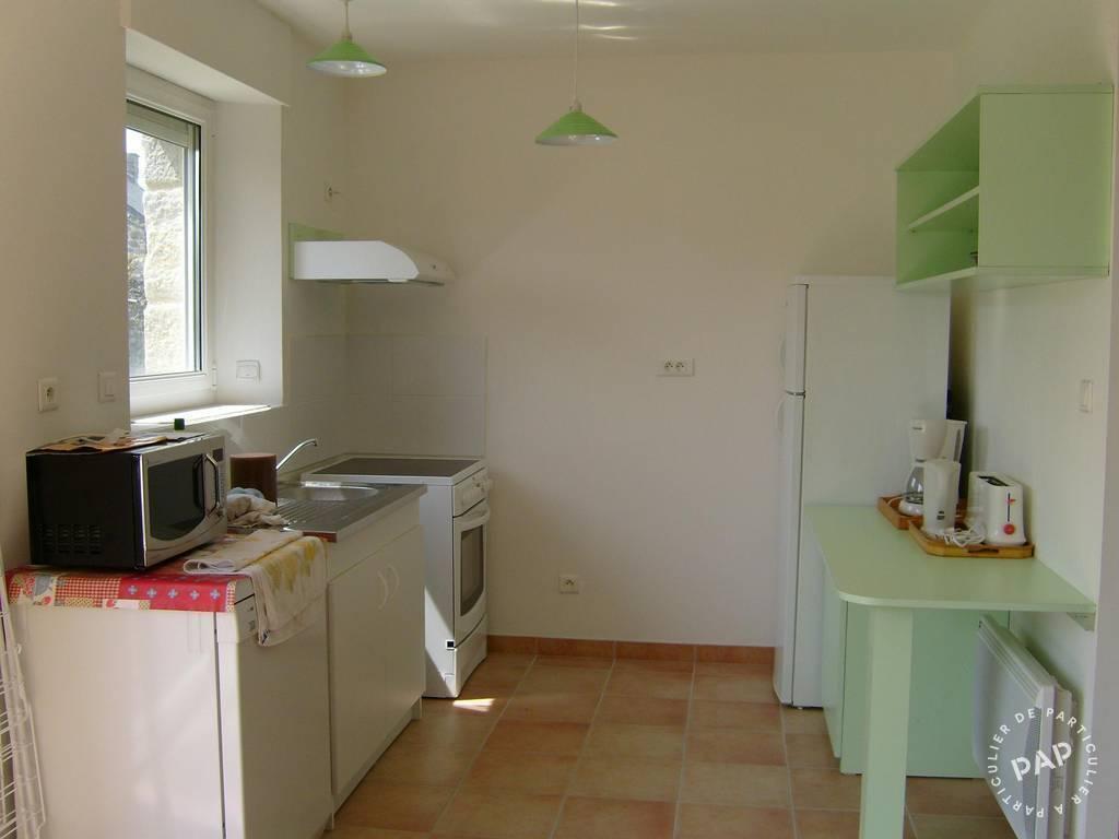 immobilier  St Jacut De La Mer