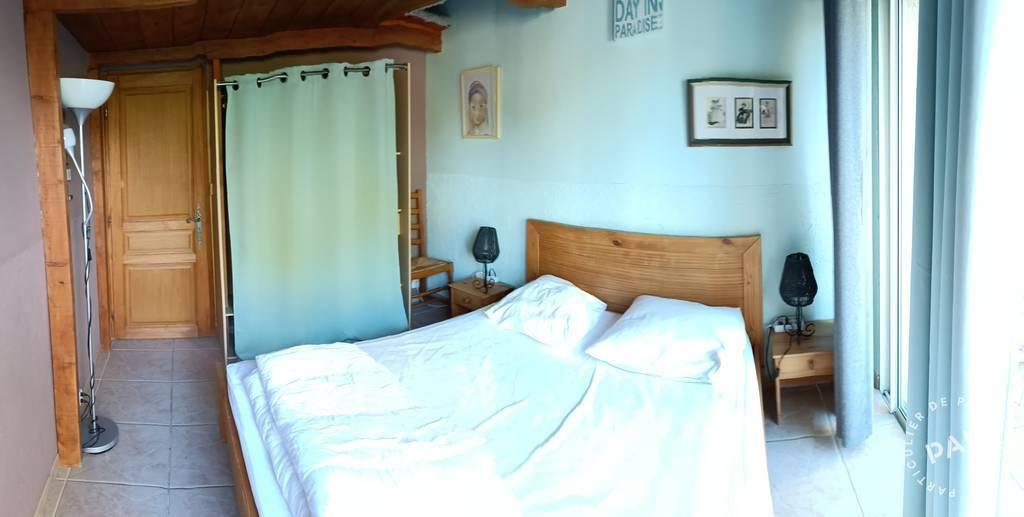 location maison le beausset 10 personnes ref 205311474 particulier pap vacances. Black Bedroom Furniture Sets. Home Design Ideas