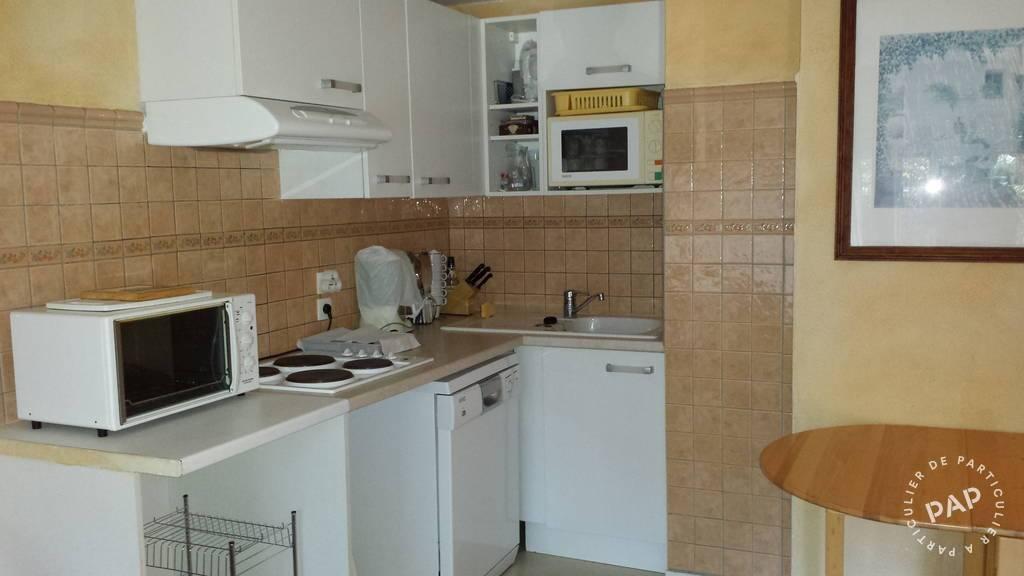 immobilier  Saint-Lary-Soulan