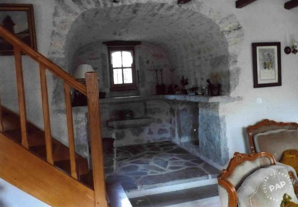 Maison Saujac 5 Km Cajarc