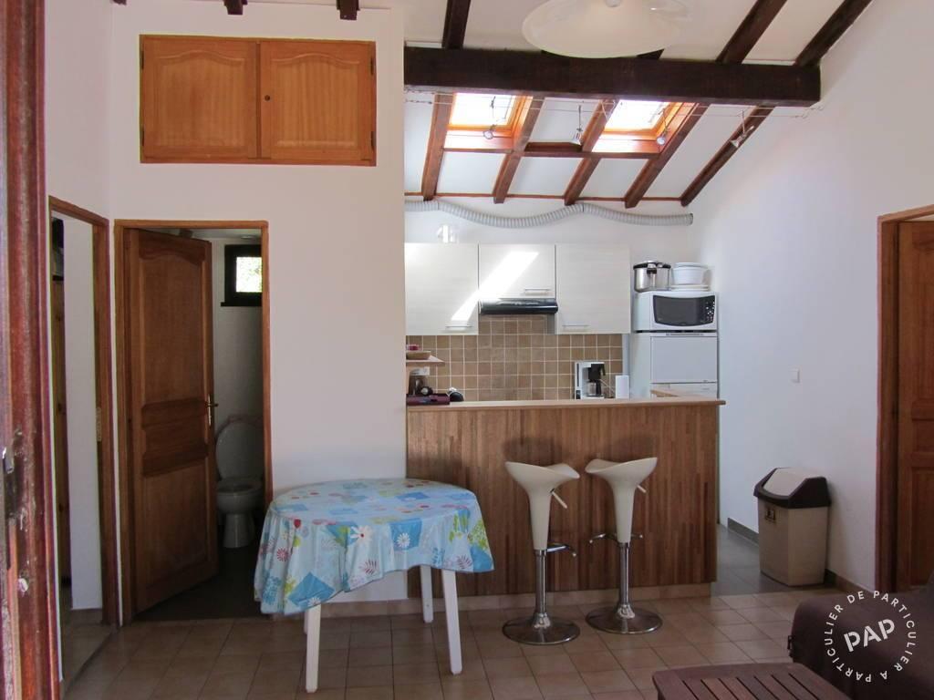 Maison Santa Guilia 10 Mn Porto-Vecchio