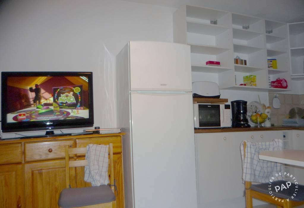 Trouver une location d'appartement