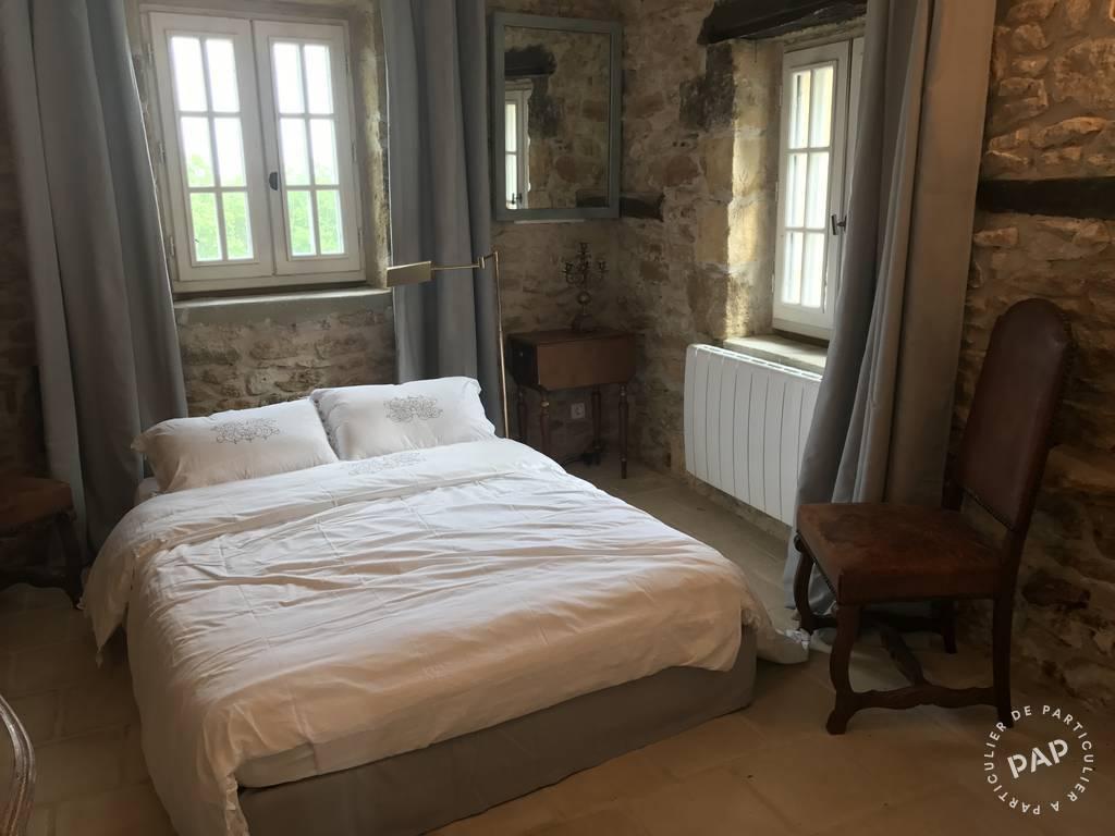 Maison   Montignac-Lascaux