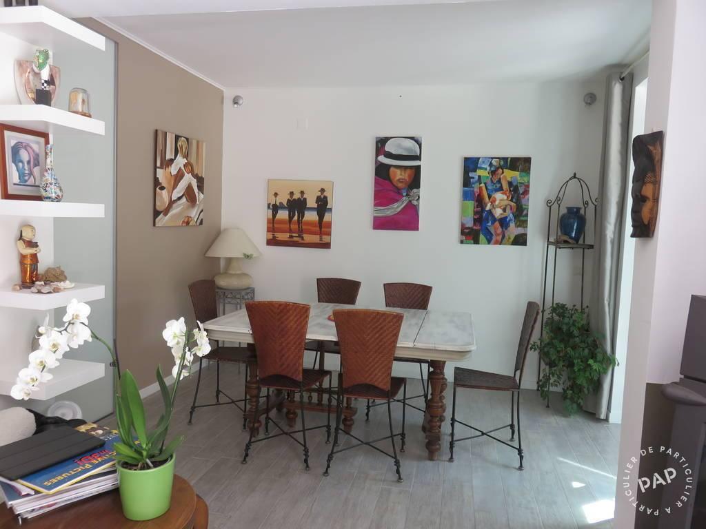 Maison   Saint Raphael / Boulouris