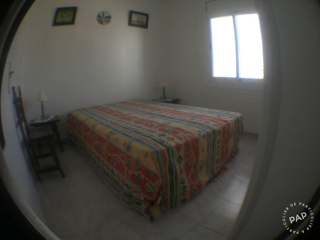 Appartement   Costa Brava - Roses