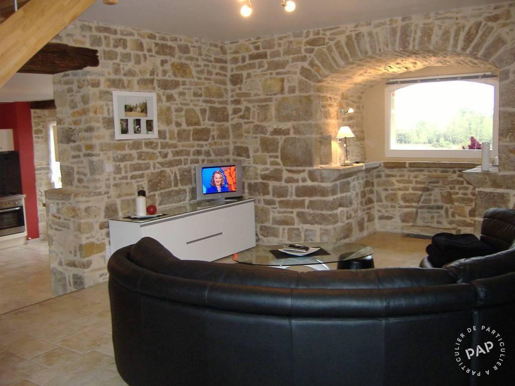 Maison   Villeneuve D'aveyron