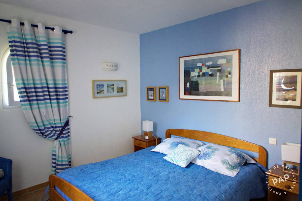 Appartement   Porto Vecchio Santa Giulia