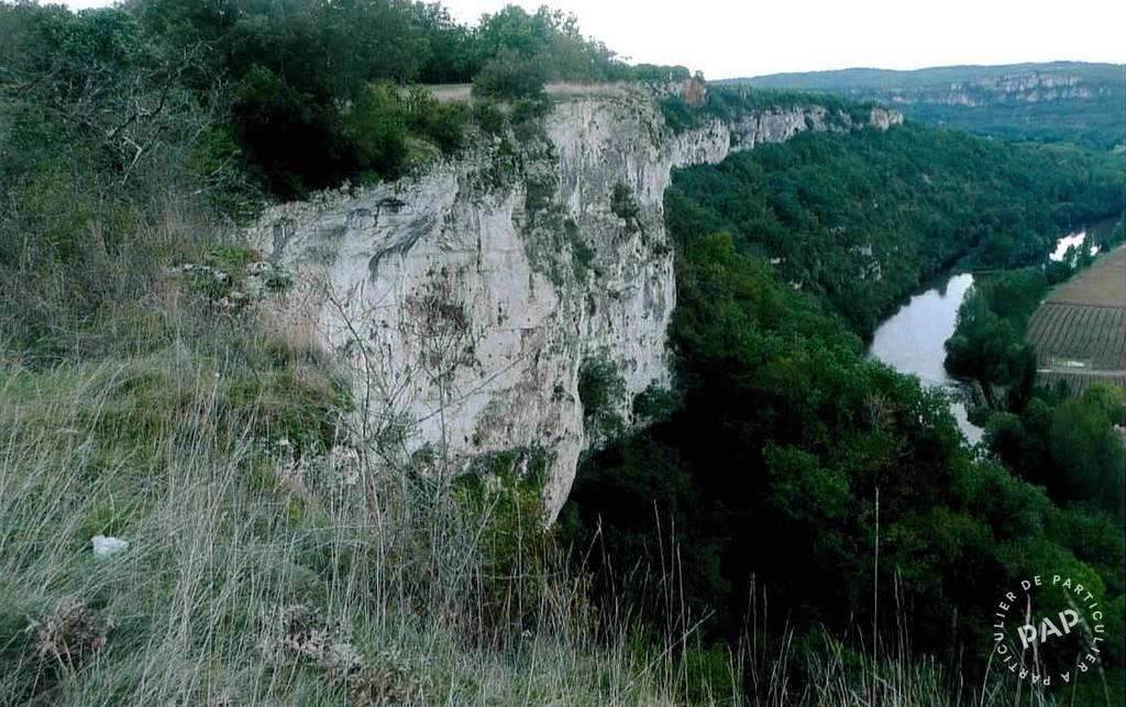 Saujac 5 Km Cajarc