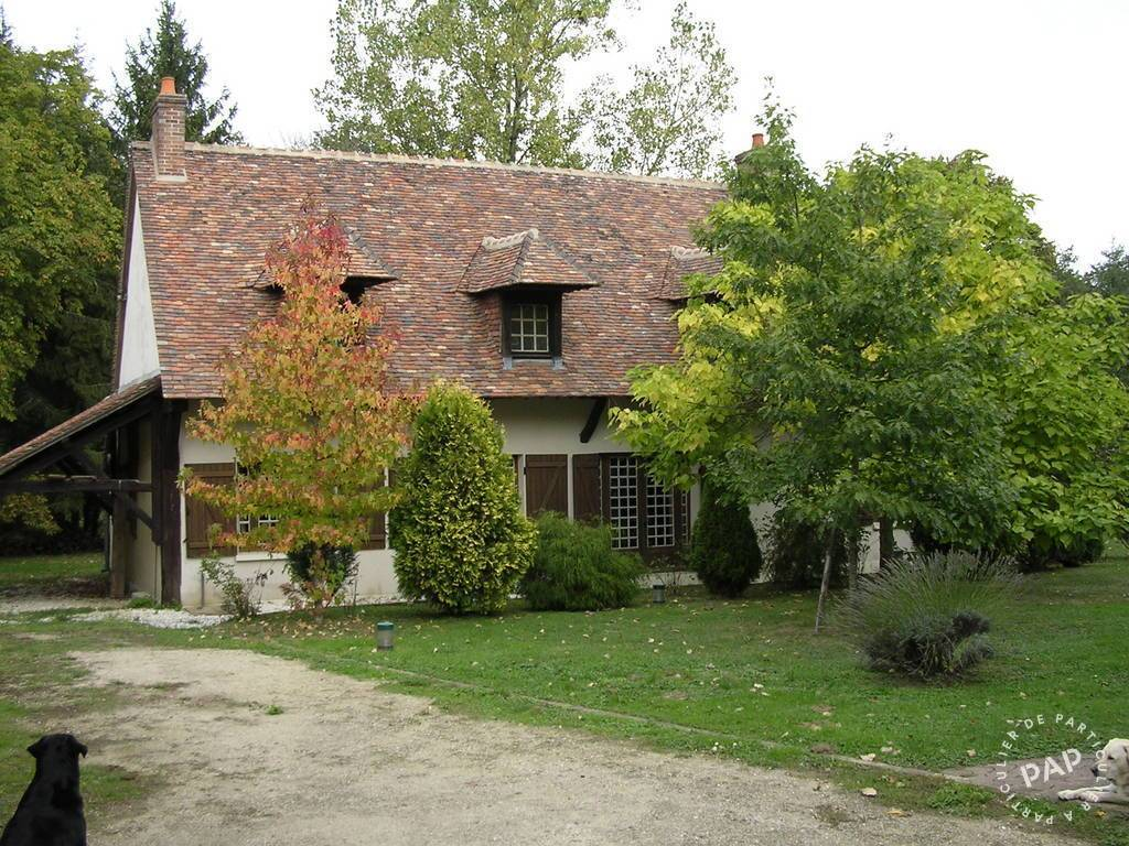 Saint Maurice Sur Aveyron