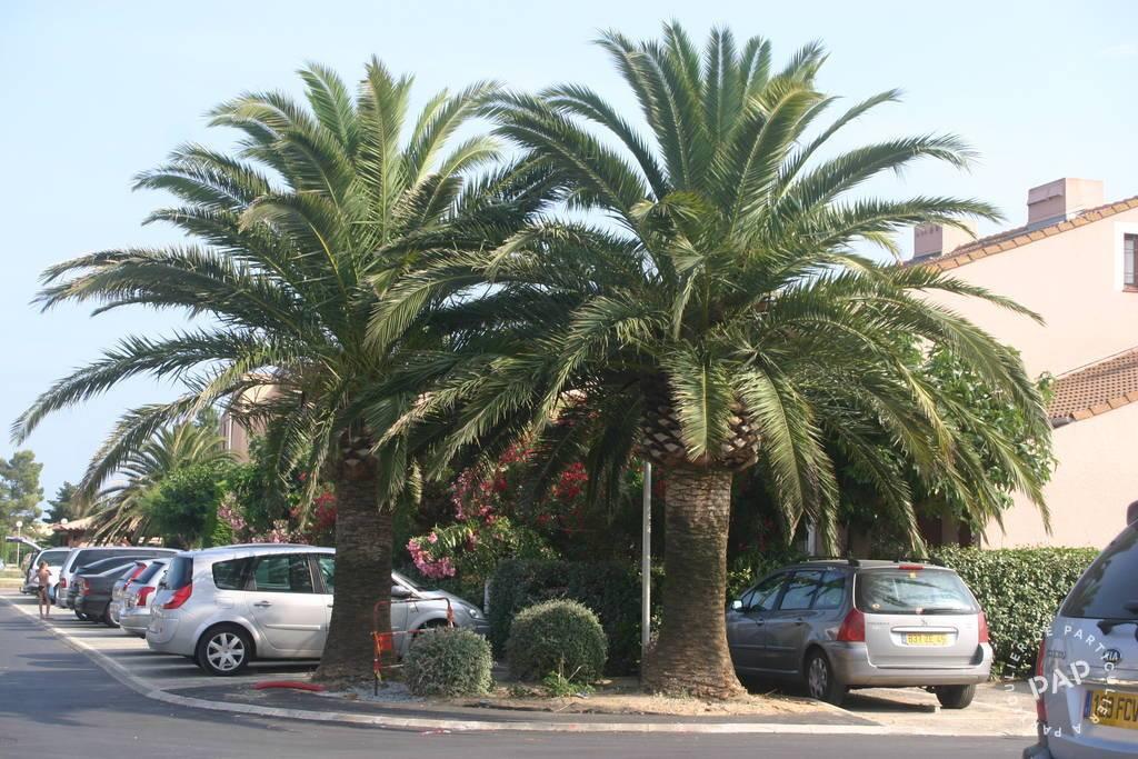 Saint Cyprien