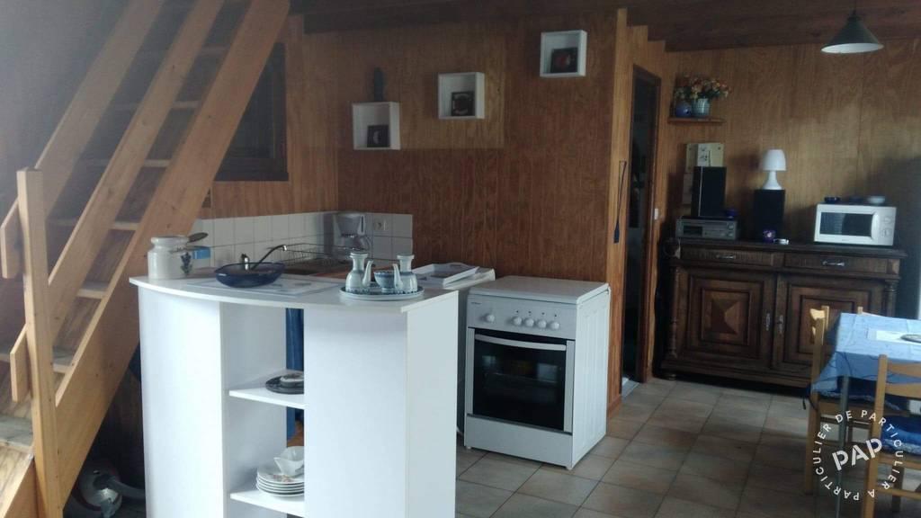 Maison   Le Grau D'agde/ Agde