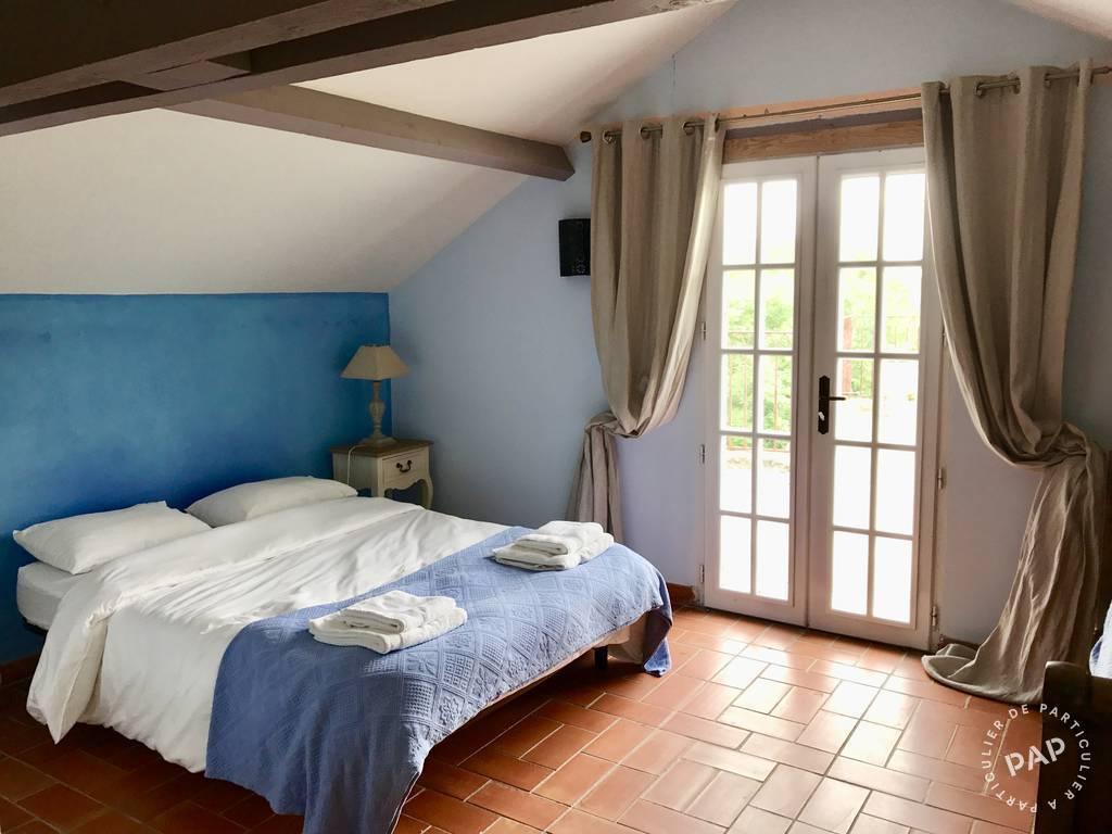 Immobilier Montignac-Lascaux