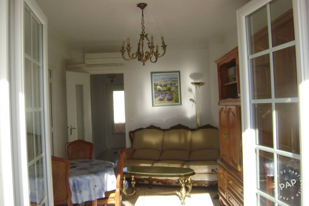 location appartement frejus saint raphael 6 personnes ref 205311173 particulier pap vacances. Black Bedroom Furniture Sets. Home Design Ideas