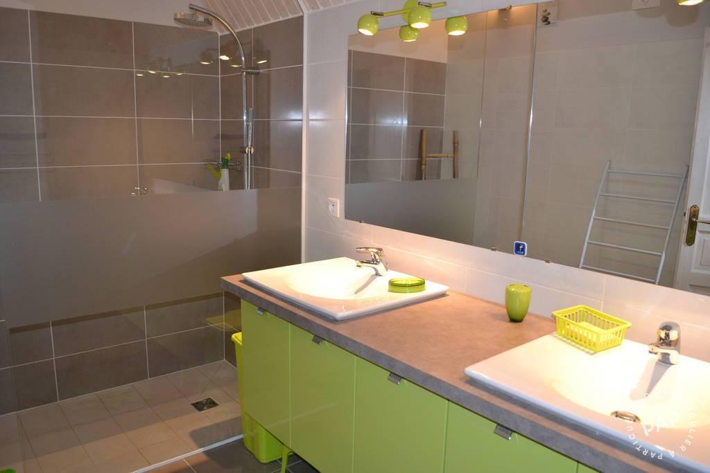 Immobilier Villeneuve D'aveyron