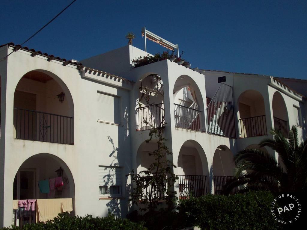 Immobilier Peniscola