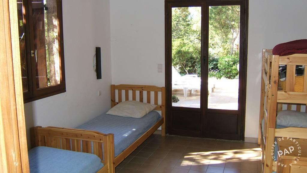 Immobilier Santa Guilia 10 Mn Porto-Vecchio