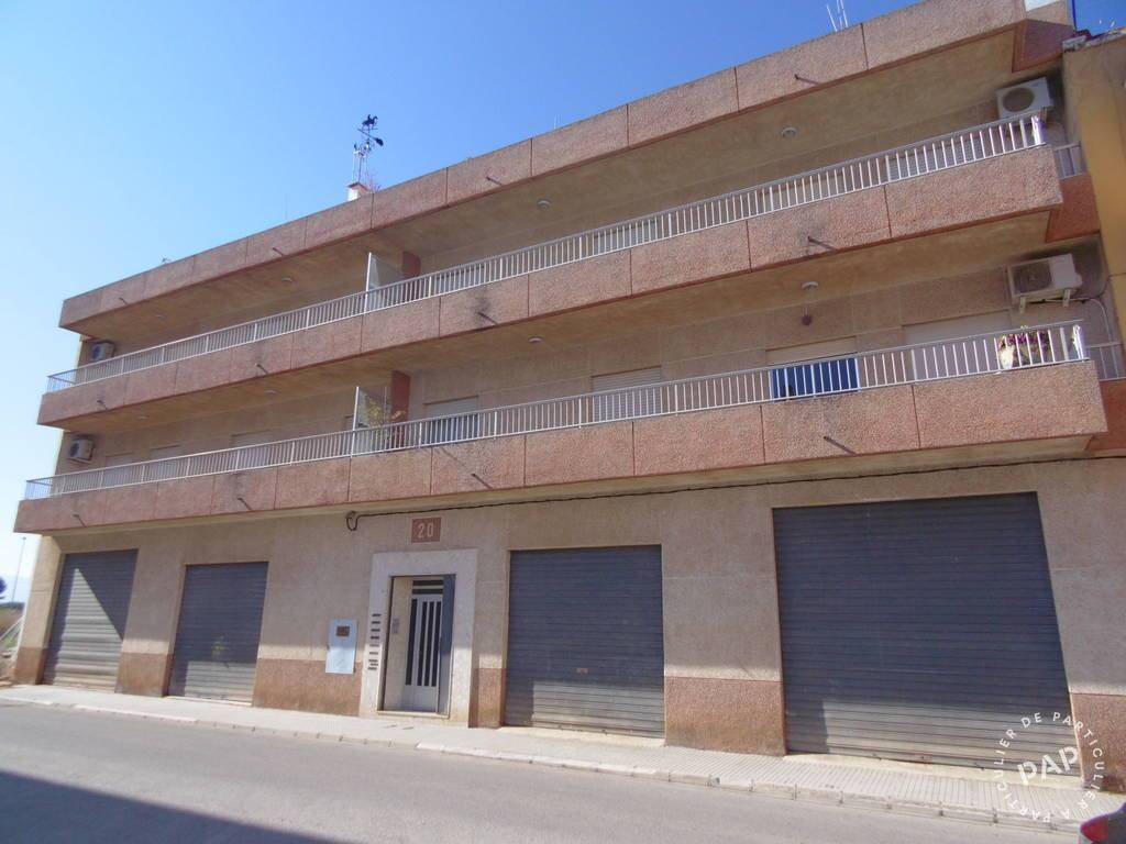 Oliva / 7 Km Gandia - d�s 200 euros par semaine - 6 personnes