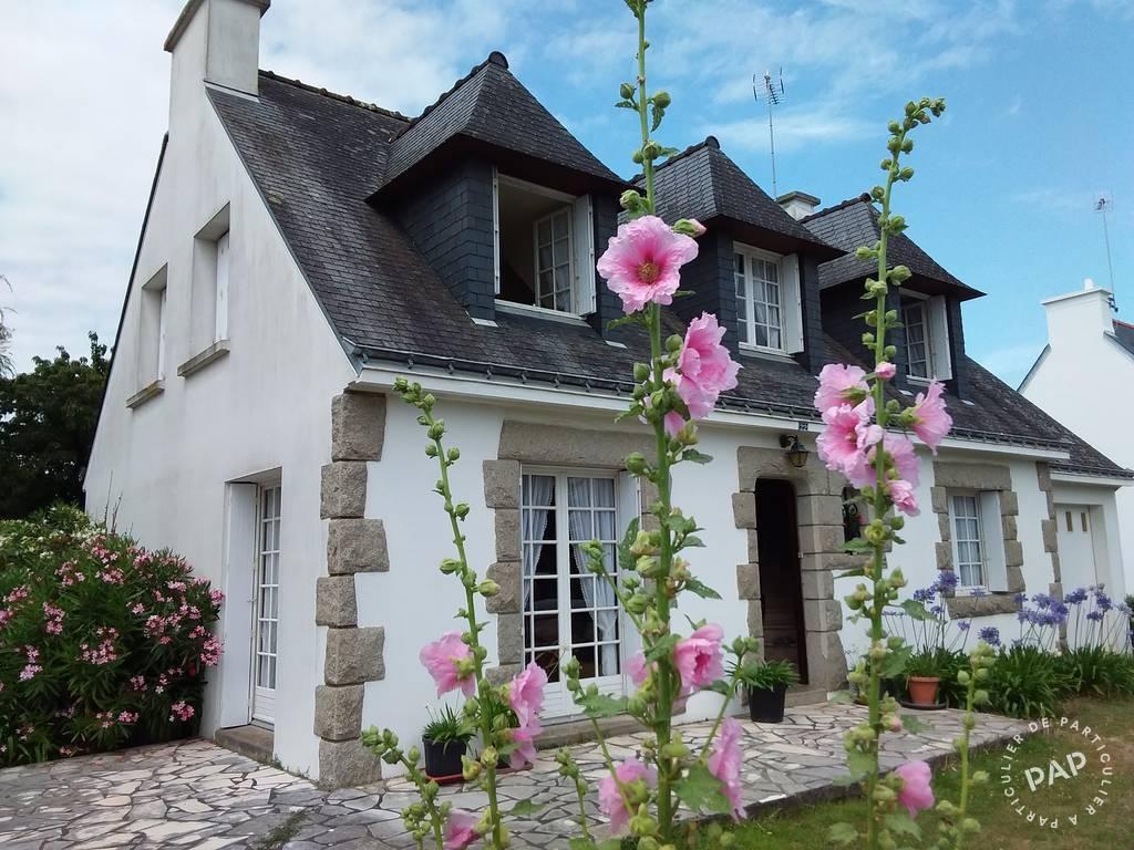 Location Maison Damgan 56750 Toutes Les Annonces De Location De Maisons Pour Les Vacances Damgan 56750 Particulier Pap Vacances