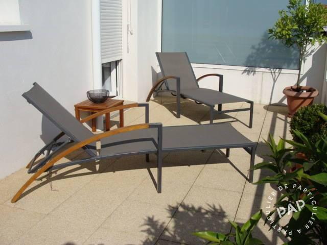 Appartement Anglet/biarritz