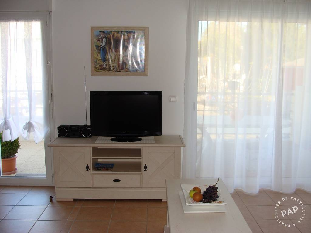 immobilier  Anglet/biarritz