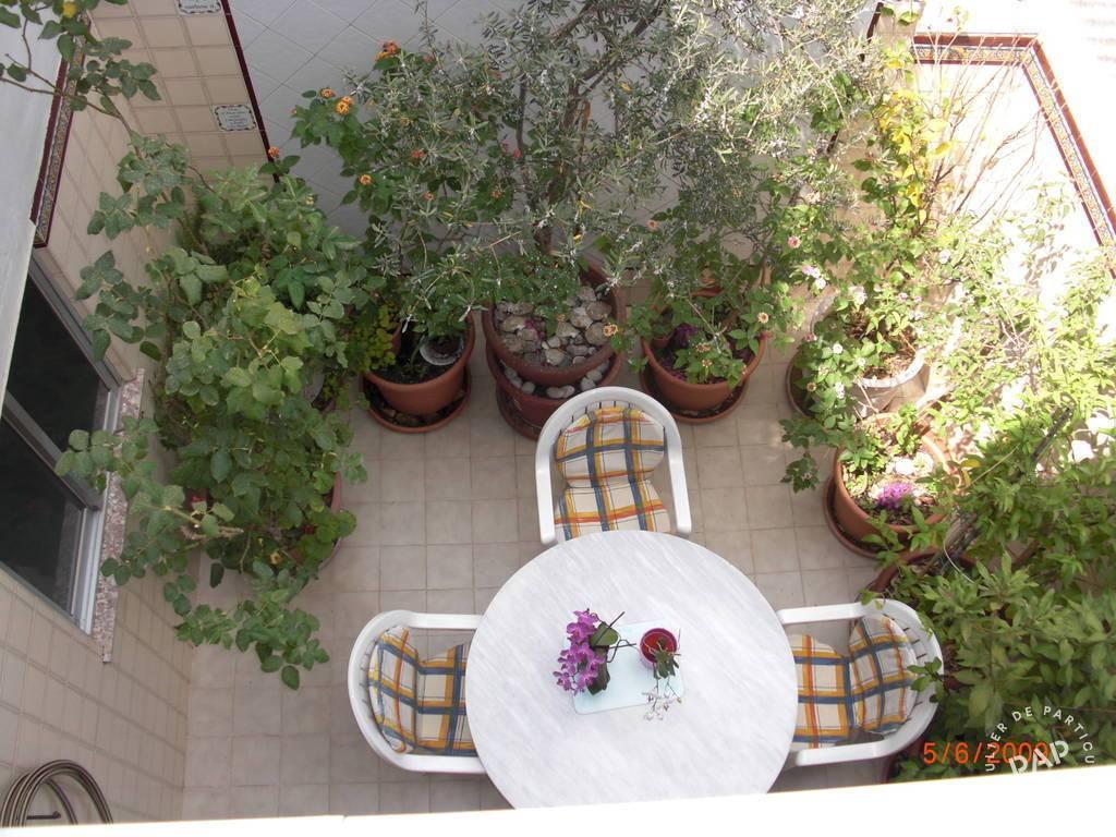 Appartement   Oliva / 7 Km Gandia