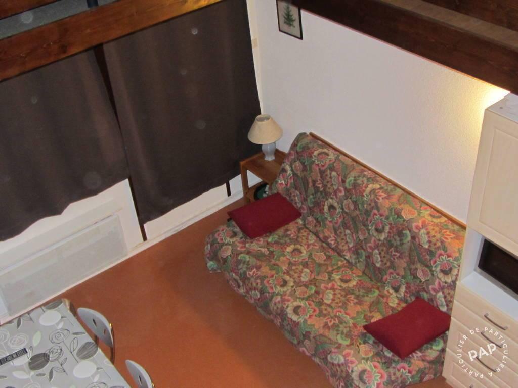 Appartement   La Mongie 1900 M