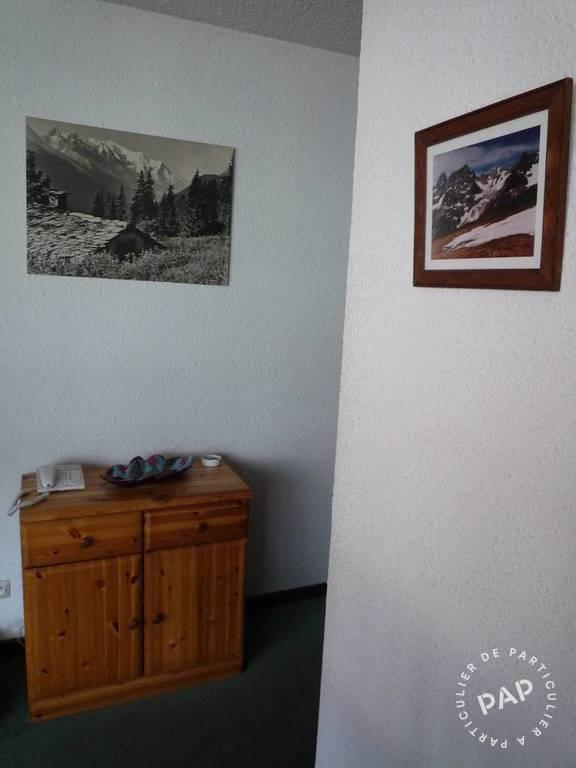 Immobilier Chamonix Mont Blanc