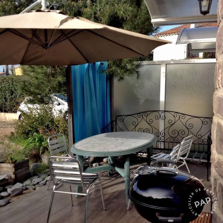location appartement saint raphael 4 personnes d s 250. Black Bedroom Furniture Sets. Home Design Ideas