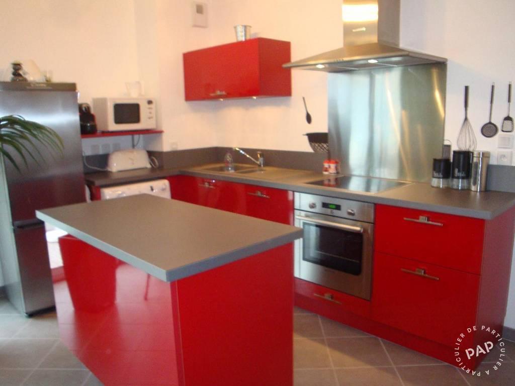 Quiberon - dès 435 euros par semaine - 4 personnes