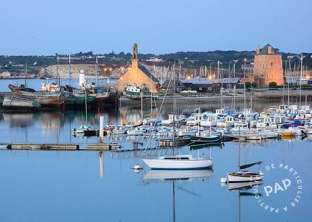 Location Camaret-sur-Mer (29570) - Toutes les annonces de locations ...