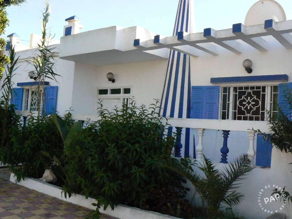 Essaouira / Safi