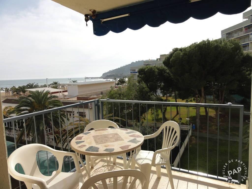 Oropesa Del Mar/orpesa