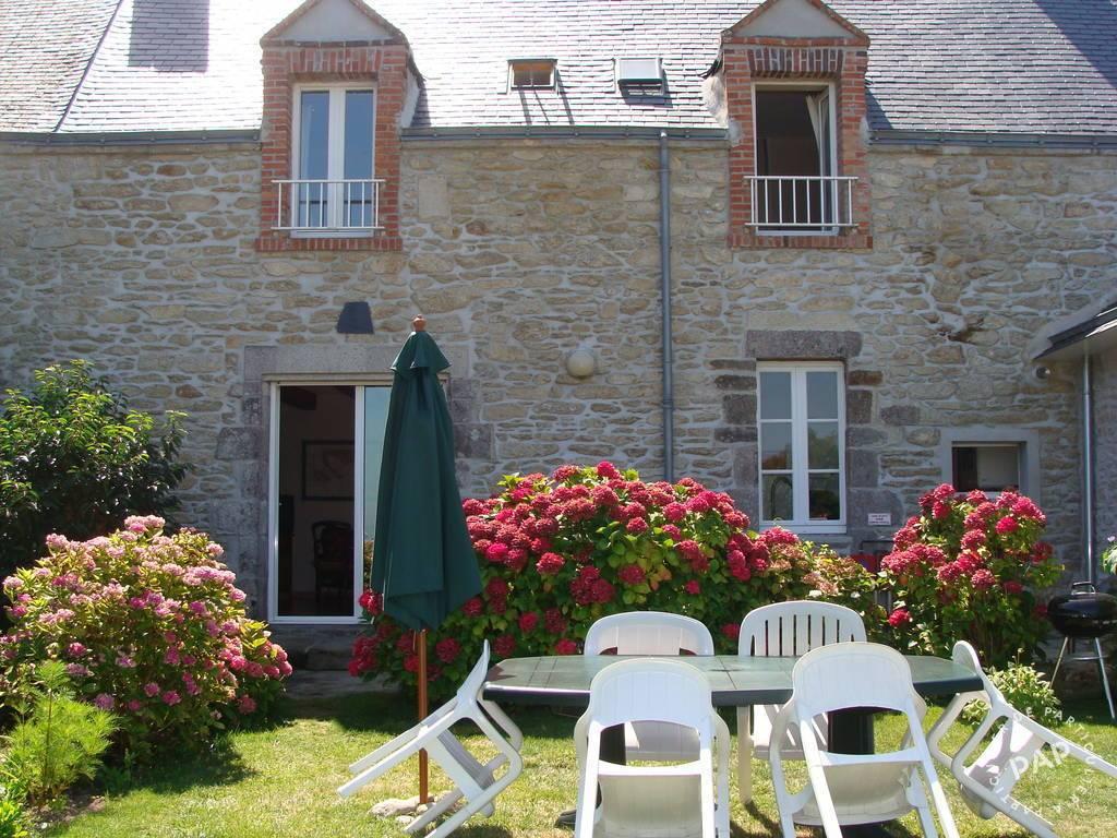 Maison Presqu'ile De Quiberon