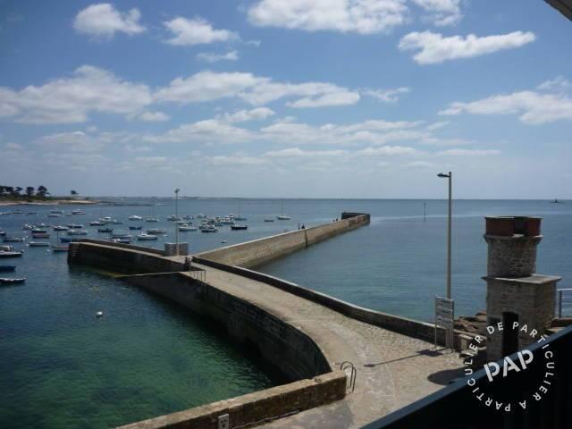 Port De Lomener (Ploemeur)