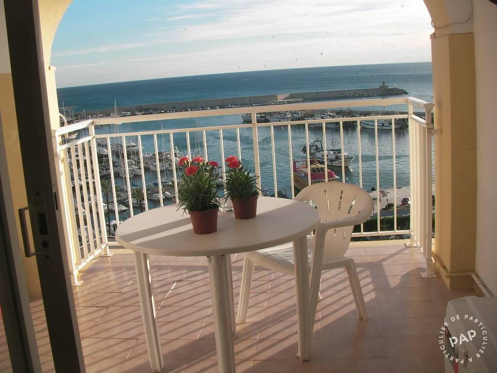 Appartement Calpe/Alicante