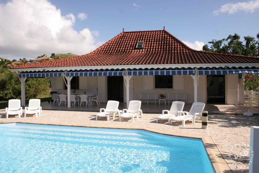 Martinique - dès 1.200euros par semaine - 10personnes