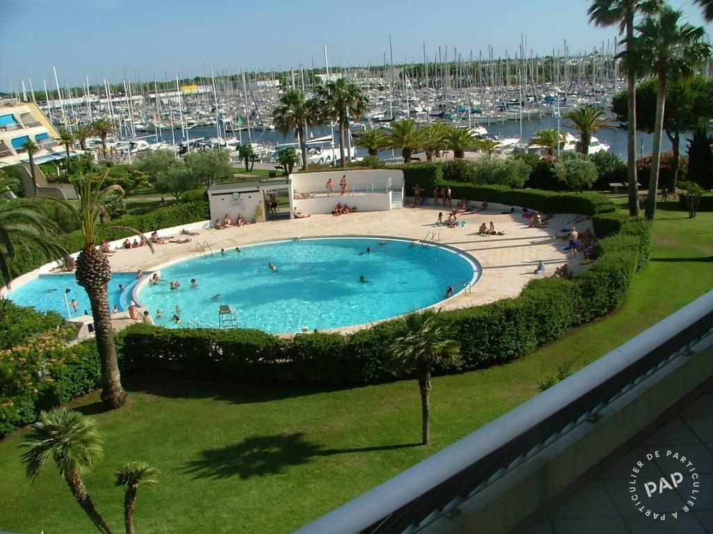 Annonces Vacances Port Camargue Retrouvez Les Annonces