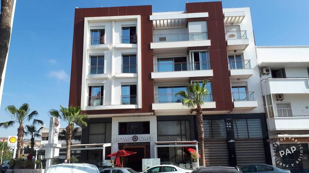 Agadir - dès 400 euros par semaine - 4 personnes