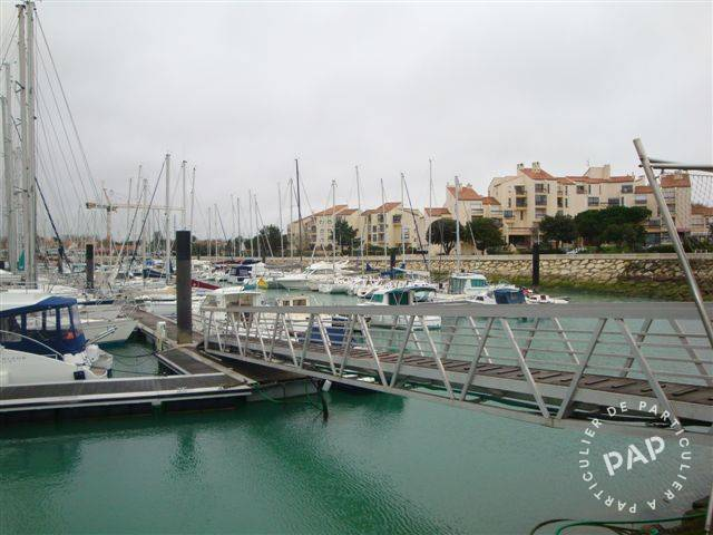 Location appartement la rochelle 6 personnes ref for Garage du port la rochelle