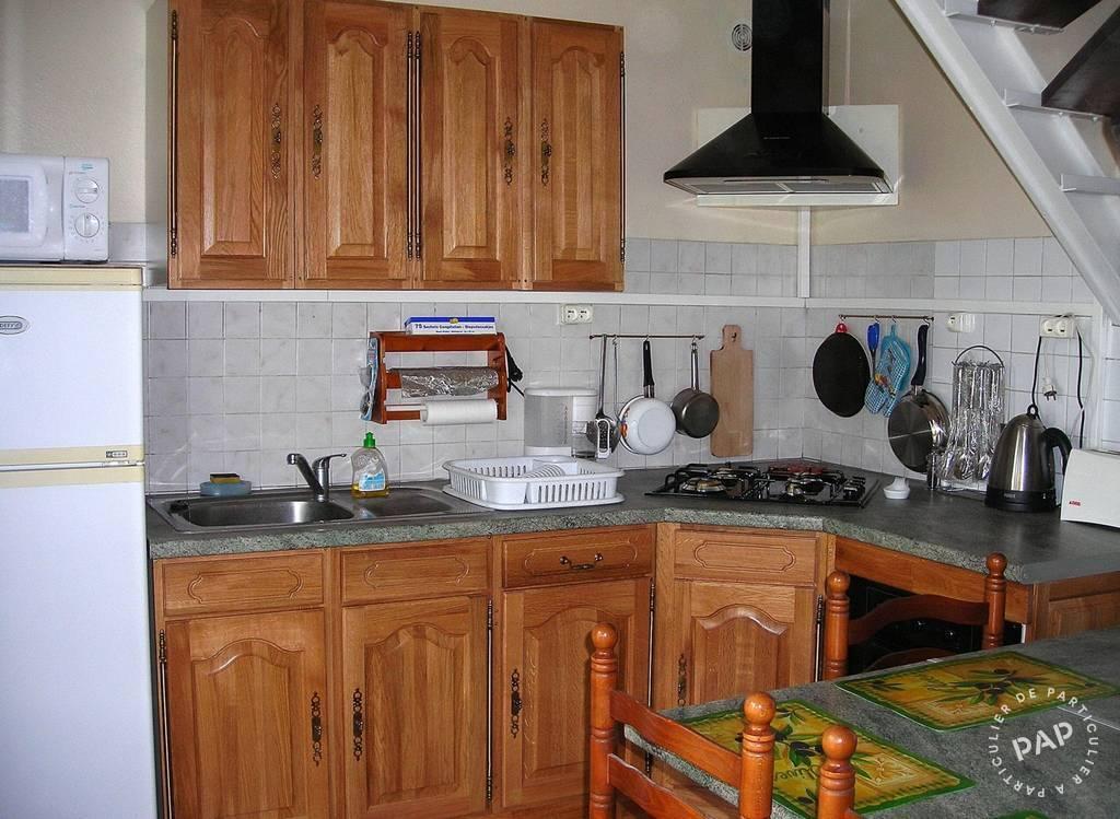 Maison La Reunion